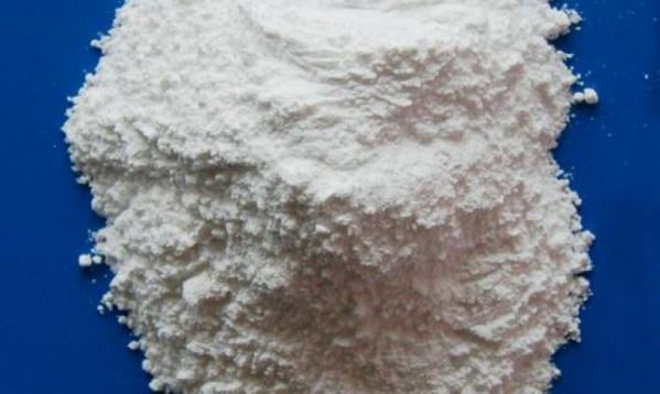 Commonly oyster shell powder uses