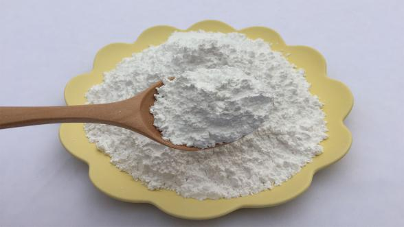 oyster shell powder Selection Guide for Beginners
